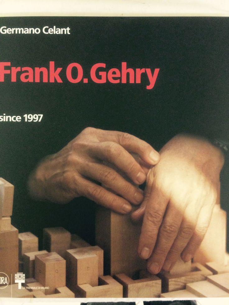 Frank O. Gehry von Francesco Dal Co und Frank O. Gehry (1997, Gebunden)