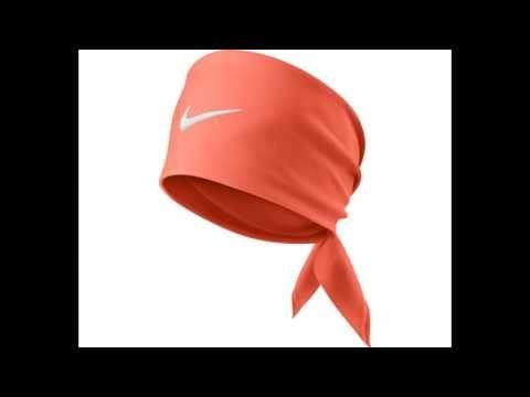 nike yeni sezon Tennıs Swoosh Bandana çocuk http://www.vipcocuk.com/tr/Ara?anaKategori=0&keyword=Tenn%C4%B1s+Swoosh+Bandana vipcocuk.com'da satılan tüm markalar/ürünler Orjinaldir ve adınıza faturalandırılmaktadır.   vipcocuk.com bir KORAYSPOR iştirakidir.