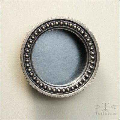 Round Pocket Door Hardware 12 best pocket door pulls, recessed pulls, flush pulls images on