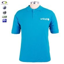 custom cotton polo t shirts wholesale china  best seller follow this link http://shopingayo.space