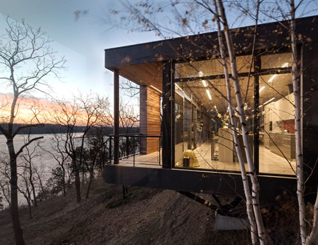 93 best New York Dwellings images on Pinterest Architecture