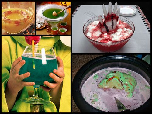 33 #Halloween Drink Recipes for Kids (and Adults too!) http://wanderlustandlipstick.com/blogs/wanderlushdiary