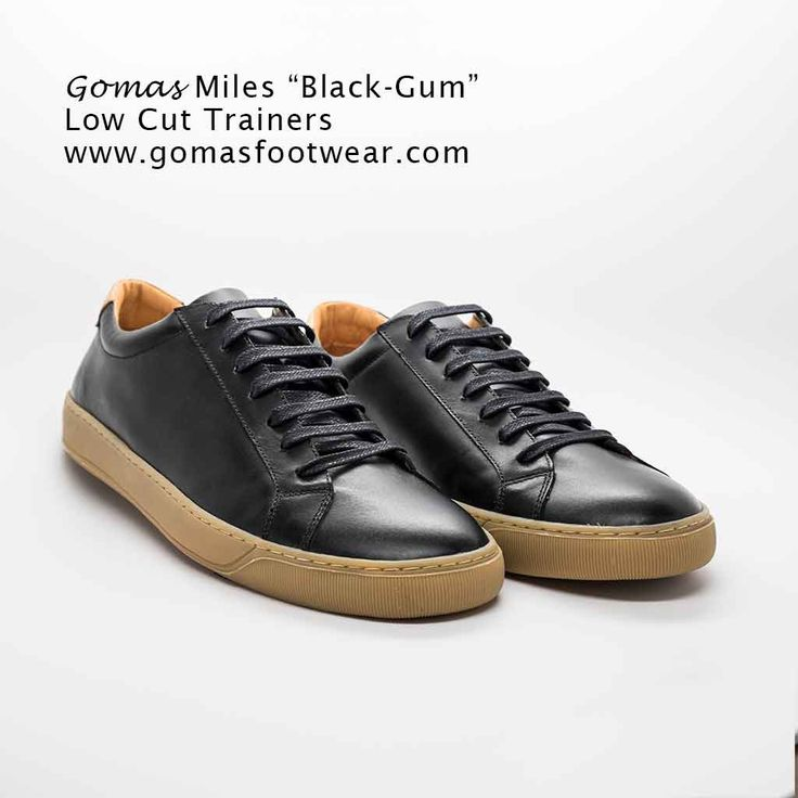 Low cut luxury trainers for men. TrainersLuxuryFor MenSneakersTennis  SneakersTennis SneakersSlippersTrainer ShoesSneaker