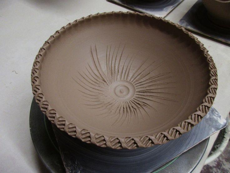 Gary jackson thrown pottery pottery designs pottery