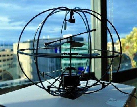 orbit-helicopter