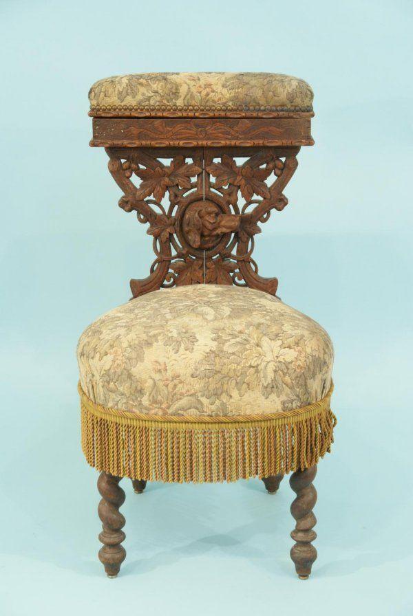 marinni: Ответ на загадку- стулья и кресла для петушиных боев.