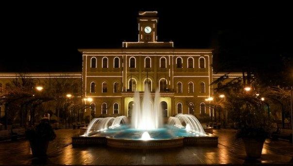 Christmas Time - Municipio di Cattolica