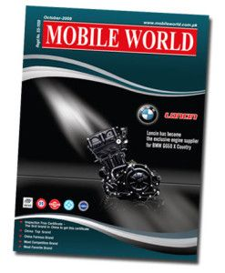 MOBILE-WORLD-Magazine-cover page-103- October-2008