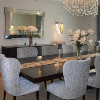 find this pin and more on dining room ideas by kris10miller. beautiful ideas. Home Design Ideas