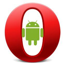 Download APK Files APKTub: Opera Mini Web Browser Download Latest Version v9.0.1829.92366 APK File