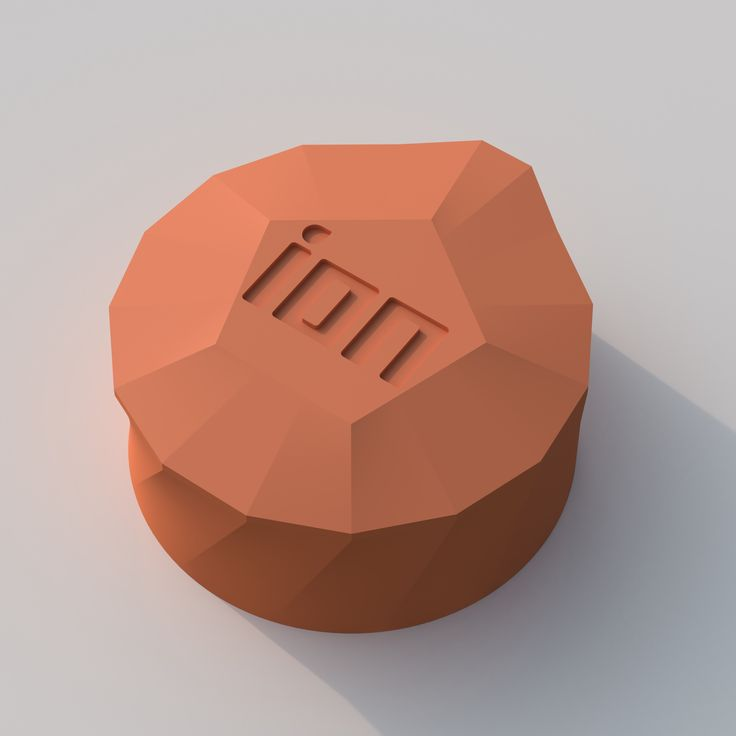 Prototype enclosure design
