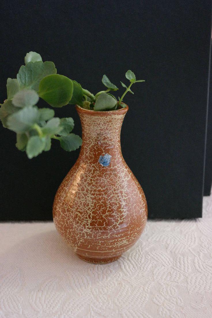 Fantastic Vase - Futurum 1934-1942 -Swedenretro on Etsy