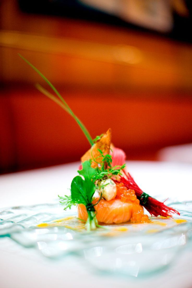 """For the third consecutive year, The #Yeatman will be hosting """"The Route of the Stars"""", the most important culinary event on Porto's #gastronomic calendar, with a constellation of national and international #Chefs for 3 days of """"haute cuisine"""". #michelin #relaischateaux #hotel"""