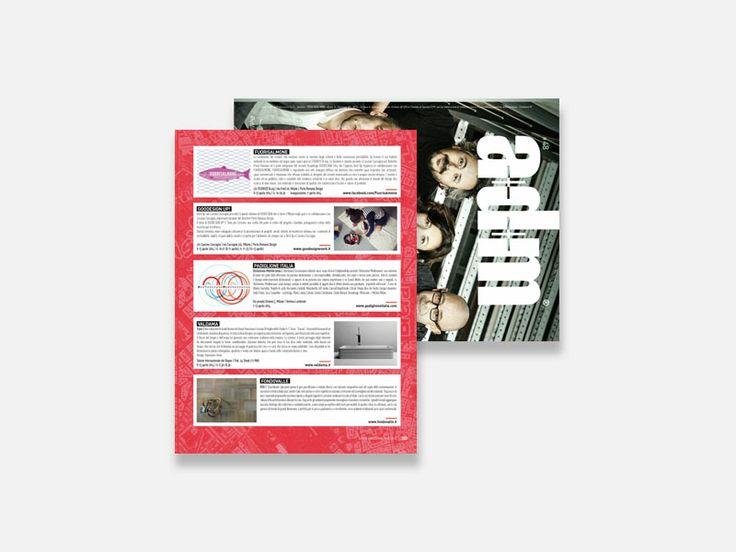 "A+D+M ADM Network ""In breve_Speciale Design Week 2014"" - collezione #Trace by Veneziano+Team  #Valdama #ADM #ADMNetwork #MadeinItaly #ItalianStyle #ceramics #bathroom #design #bathroomdesign #mdw #MilanoDesignWeek2014"