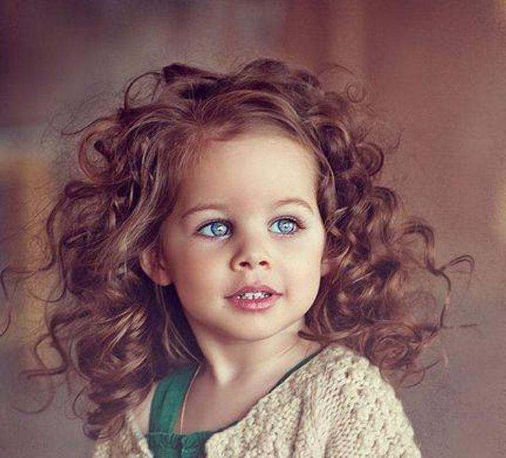 toddler girl short hairstyles