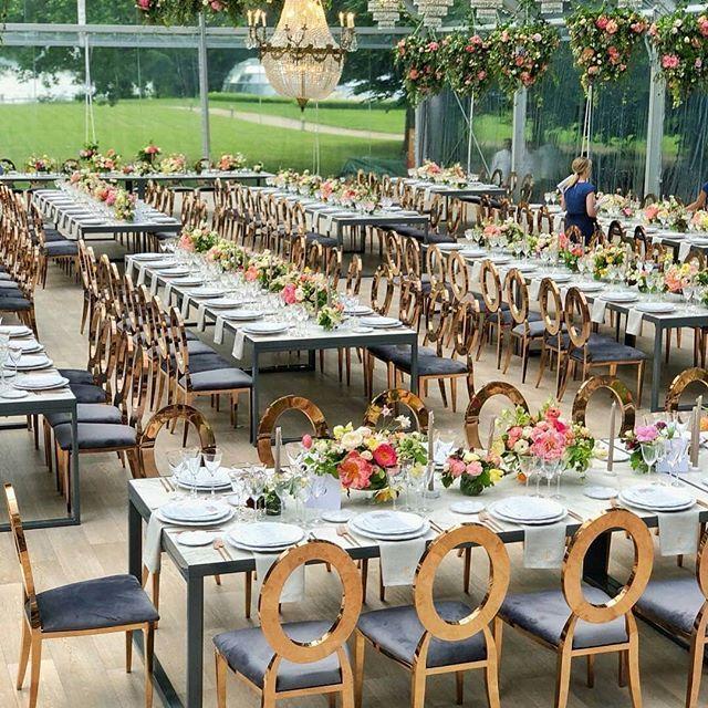 First Pictures Of Deepika Padukone And Ranveer Singh Wedding Italian Wedding Wedding Decorations Wedding