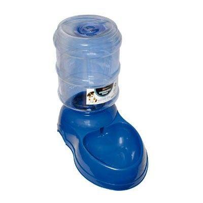 Bebedero para perros con gran capacidad (11 litros)