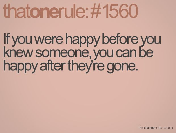 Best 25+ Being happy alone ideas on Pinterest   Being happy alone ...