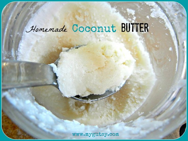 how to make home made coconut yoghirt from yoghut