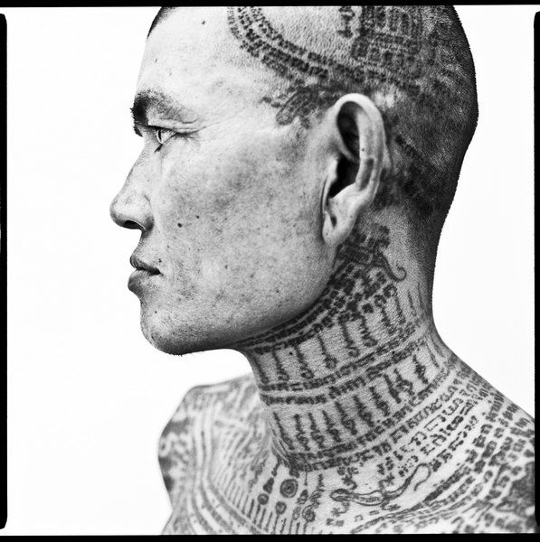 59 best images about body modification on pinterest for Sacred ink tattoo