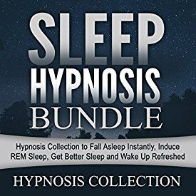 Best 25 fall asleep instantly ideas on pinterest music and best 25 fall asleep instantly ideas on pinterest music and lyrics soundtrack falling asleep tips and help falling asleep ccuart Images