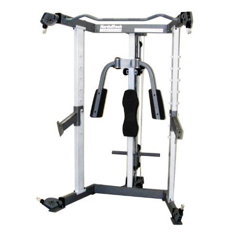 Special Offers - NordicTrack Strength Performance System - In stock & Free Shipping. You can save more money! Check It (June 10 2016 at 11:34PM) >> http://treadmillsusa.net/nordictrack-strength-performance-system/