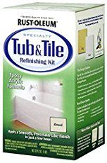 Over time a small crack in most bathtubs is inevitable, especially for fiberglass and plastic tubs. If are convinced that you need to replace the entire bath tub, then read our guide to replacing a mobile home bathtub.If you aren't willing to go through that trouble, then luckily there is a quick bathtub repair kit ... Continue Reading about Bathtub Repair Kit – Quick Fix for Crack in Tub