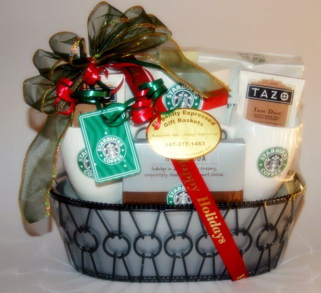 160 best images about ohcc outreach gift baskets on for Christmas kitchen gift basket ideas