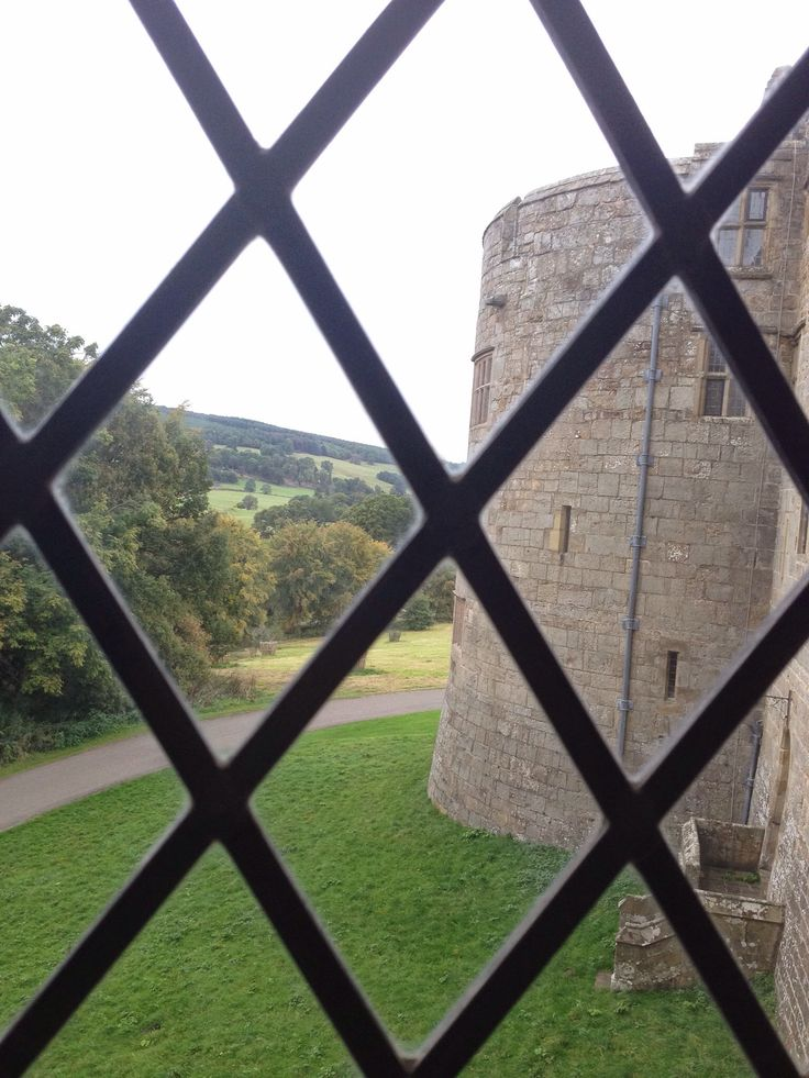 Outdoor Play North Wales  Chirk Castle is in North Wales. There is so much for a child to do