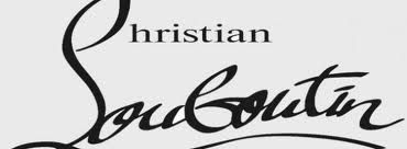 #WWW.BATCHWHOLESALE  COM# Christian Louboutin Shoes online,Christian Louboutin Shoes outlet