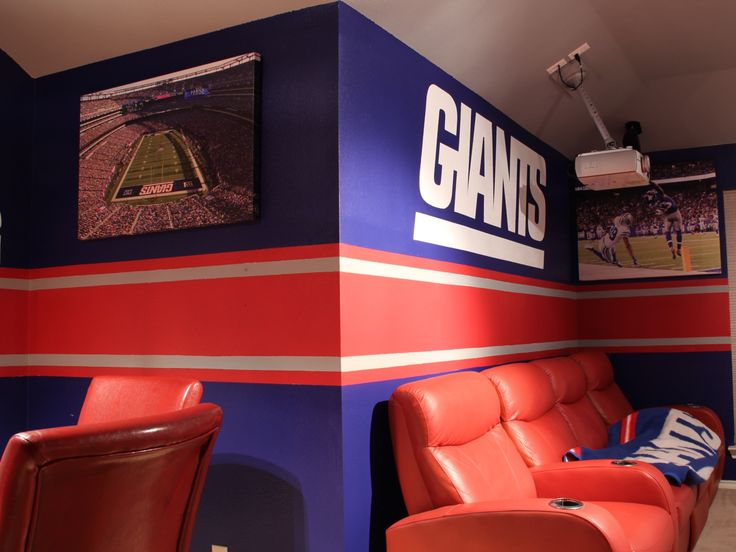 #newyorkgiants, #giants, #nfceast, #bigbluewreckingcrew, #gints, #