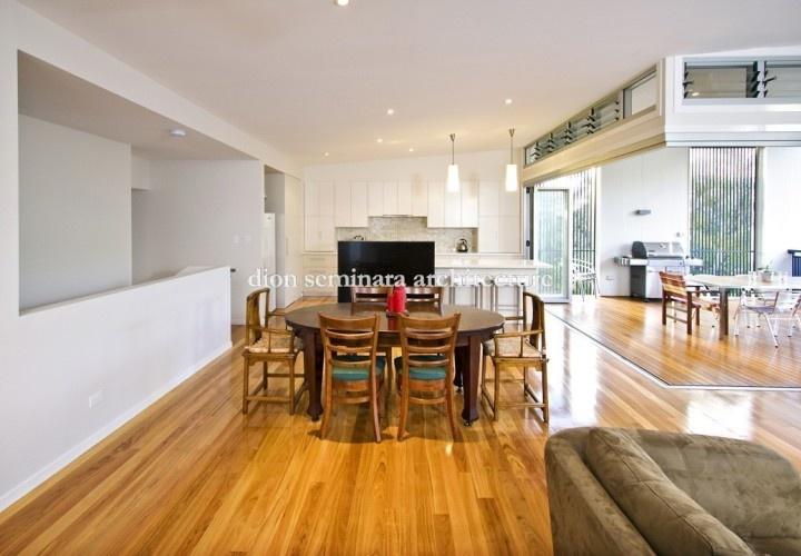 15 best dining room interior design brisbane images on for Rooms interior design hamilton