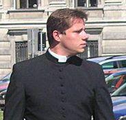 Spiritualdirection.com | Catholic Spiritual Direction | Reconciliation Catholic Spiritual Direction