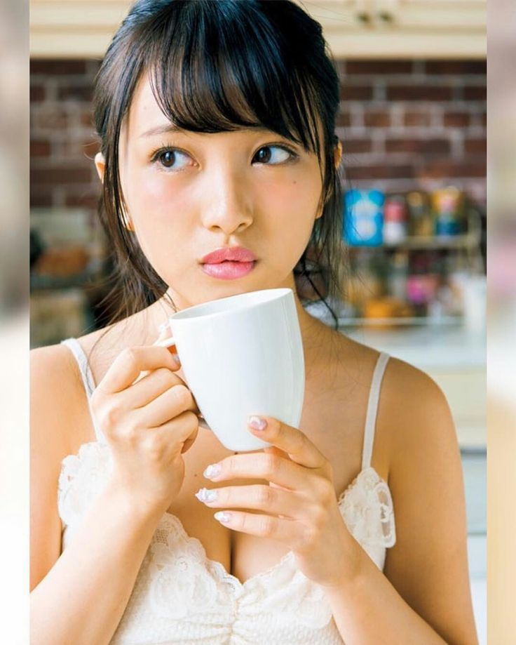 Mion :3