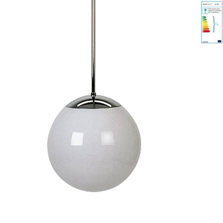 100W Jetzt Bestellen Unter Moebelladendirektde Lampen Deckenleuchten Pendelleuchten Uidcb640e89 C5ba 5e5e 8bed 8fb4b8a846a0utm Source