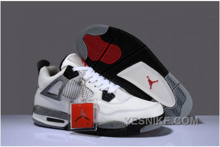 http://www.yesnike.com/big-discount-66-off-girls-air-jordan-4-shoes-cheap-jordans-2017-shoes-22f6f.html BIG DISCOUNT! 66% OFF! GIRLS AIR JORDAN 4 SHOES CHEAP JORDANS 2017 SHOES 22F6F Only 79.74€ , Free Shipping!