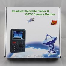 Sat Finder 3.5inch Kpt-968g For Satellite Openbox TV Receiver Handheld Digital Tv Test Tool For Decodeur Top Quality     Tag a friend who would love this!     FREE Shipping Worldwide     #ElectronicsStore     Get it here ---> http://www.alielectronicsstore.com/products/sat-finder-3-5inch-kpt-968g-for-satellite-openbox-tv-receiver-handheld-digital-tv-test-tool-for-decodeur-top-quality/