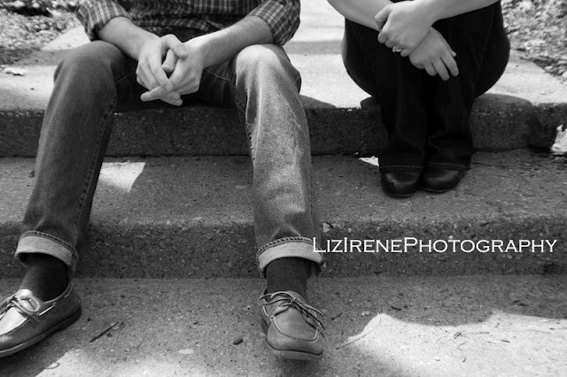 © Liz Irene Photography