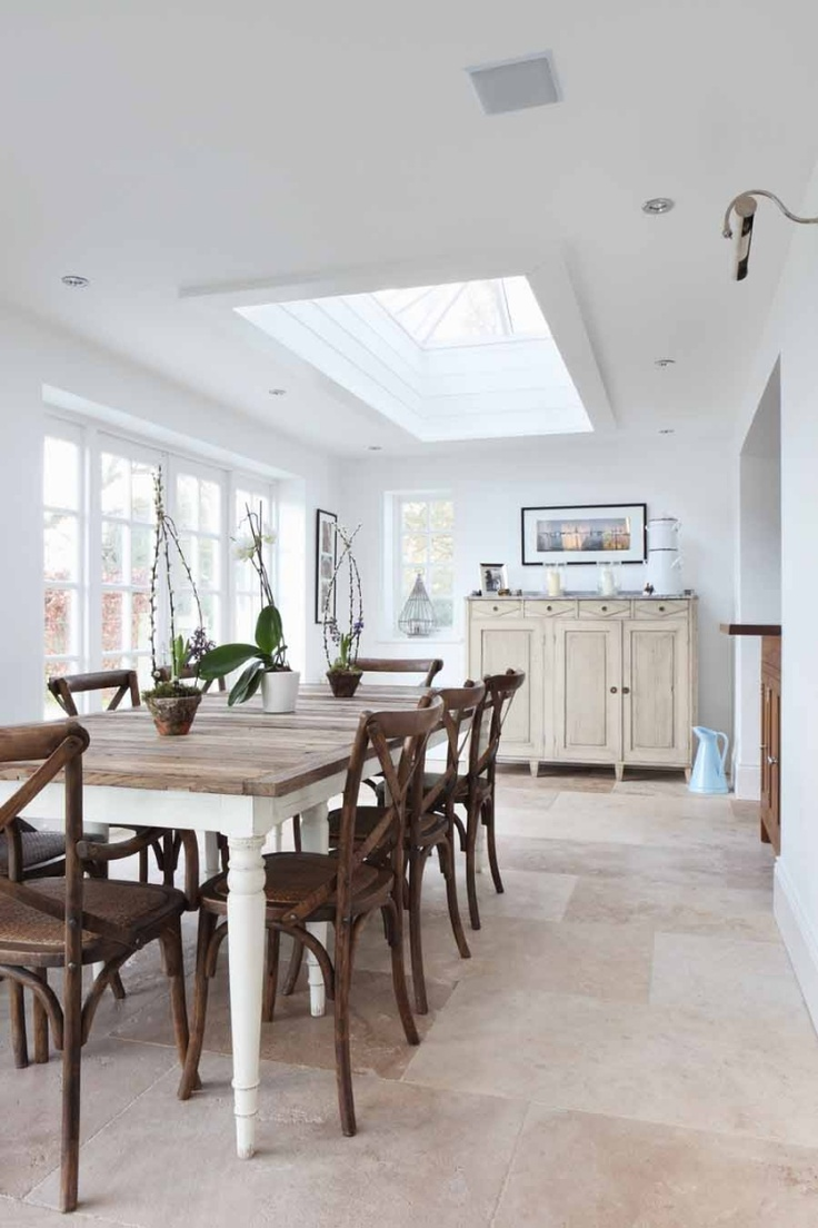 best place to buy kitchen appliances hideaway table 124 | skylights - tubes windows roof lanterns l ...