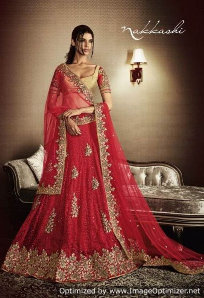 Skirt With Heavy Butta Embroidery Lehenga @ fashionsbyindia.com #designs #indian #womens #style #cloths #stylish #casual #fashionsbyindia #punjabi #suits #wedding #chic #elegance #beauty #outfits #fantasy #embroidered #dress #PakistaniFashion #Fashion #Longsuit #FloralEmbroidery #Fashionista #Fashion2015 #IndianWear #WeddingWear #Bridesmaid #BridalWear #PartyWear #Occasion #OnlineShopping #salwar #kameez #lehenga