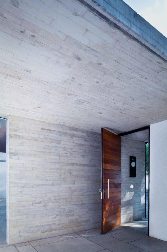 El Secreto House / Pascal Arquitectos