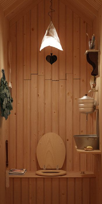 1000 Images About Weird Toilets On Pinterest Around The