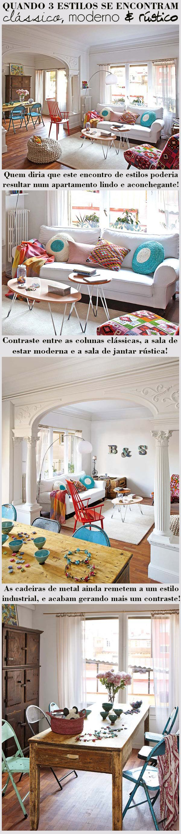 9 best Capitonê images on Pinterest | Bedrooms, Arquitetura and ...