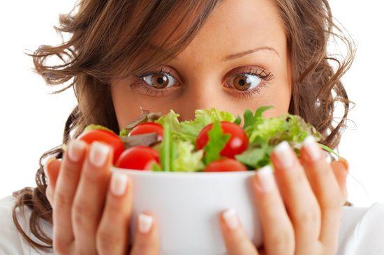 Низкоуглеводная диета, меню, продукты,  как использовать её