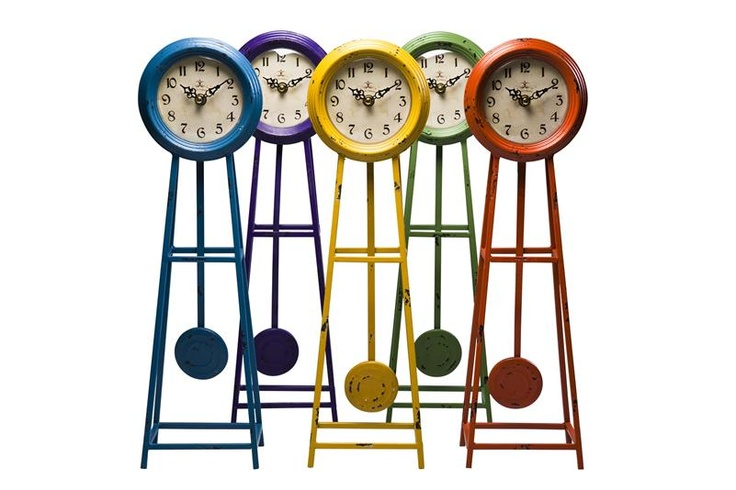 17 best images about colin 39 s clocks on pinterest for Kare design tischuhr