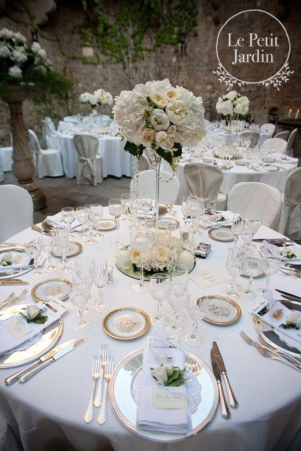 Peonie Ortensie Matrimonio : Oltre migliori idee su peonie centrotavola matrimonio