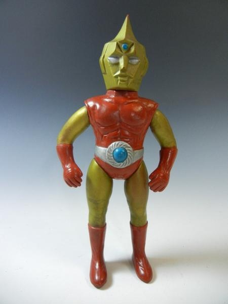 46 Best Images About Vintage Japanese Vinyl Toys On