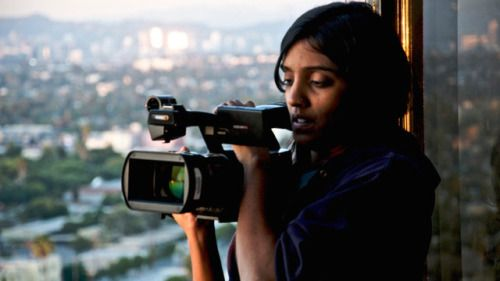 We're spotlighting Tribeca selections helmed by women directors every day of Women's History Month.  Throughout the month of March, you'll be seeing films by everyone from Nicole Holofcener and Mira Nair to Sarah Polley and Kelly Reichardt, along with...