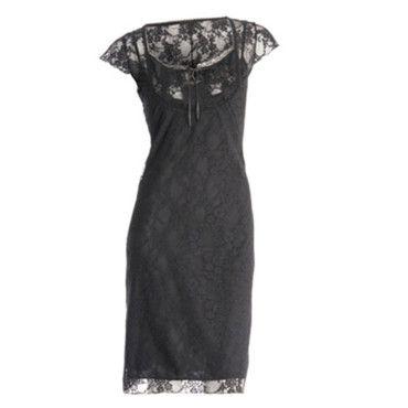 les 25 meilleures id es de la cat gorie kiabi vetement femme sur pinterest kiabi robe femme. Black Bedroom Furniture Sets. Home Design Ideas