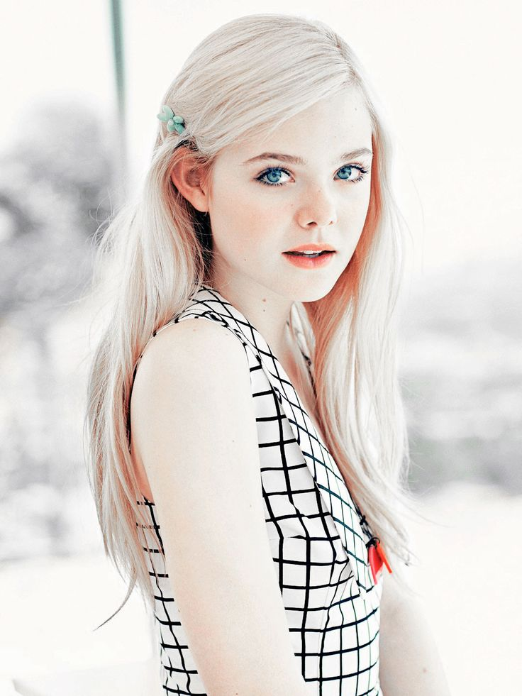 ((FC: Elle Fanning)) Hello, my name's Ebony. I'm 16 and the immortal daughter of Jack Frost. I was recently taken here when I heard the sound of Pan's flute one night in the Enchanted Forest when I was searching for my father, who had been taken by Pitch Black. Pan and I started becoming good friends, and then we fell in love. But that was before I knew all the horrible things he does. Now I'm on the run. But it's hard to run from an all powerful boy who is in love with you, and from your…
